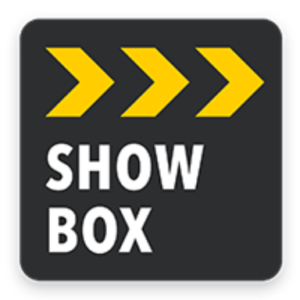 Read more about the article Showbox 5.35 apk download – Showbox