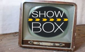 Read more about the article Alternatives for ShowBox 2020: Apps That are Better than Showbox!