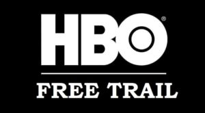 HBO Free Trial 7 Days | Stream Online TV & Movies