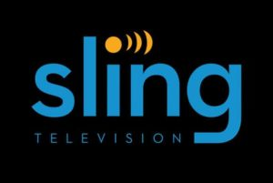 Sling TV Review 2019 | Packages (July) Promo Code – Worth the Price?