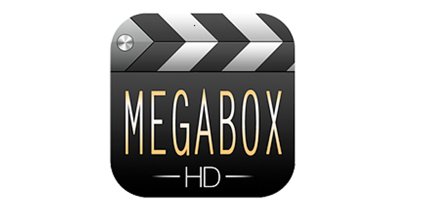 other apps like showbox