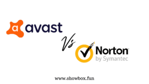 norton vs avast antivirus