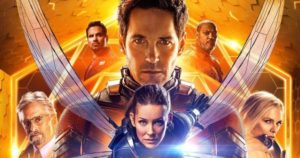 Did Paul Rudd Just Confirm Ant-Man 3 or Is It All Just Fake News?