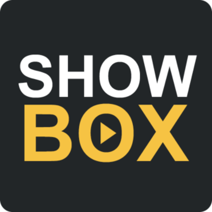 Read more about the article Download ShowBox for PC   ShowBox