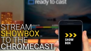 Here's A Quick Way To Cast Showbox