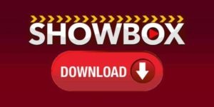 Download showbox apk for android, ios, pc and ipad