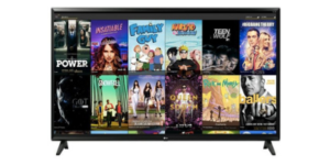 Read more about the article How To Use Showbox For Smart TV – Step By Step Guide