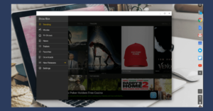 Read more about the article How To Use Showbox For Chromebook In 2021