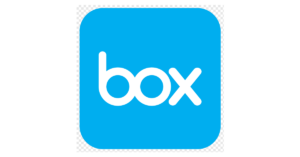 Read more about the article Showbox APK Free Version 5.0.4 Review