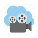Showbox Features And How To Use It?